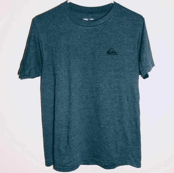 Quiksilver Other - Quiksilver Mens Tee is NWOT!